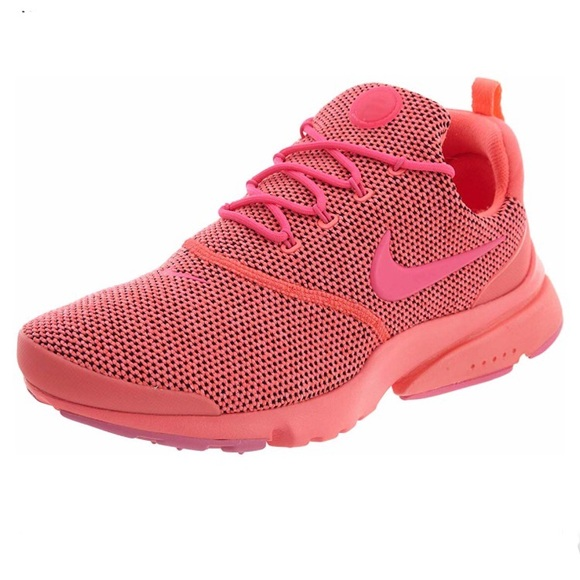 promo code be147 e3053 Women's Nike Presto Fly SE Running Shoe Sz 6 NWT NWT